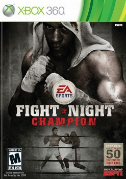 fight-night-champion_x360_us_esrb
