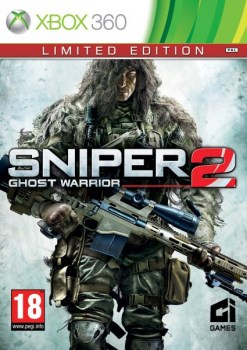 sniper-ghost-warrior-2-special-edition-game-for-xbox-360